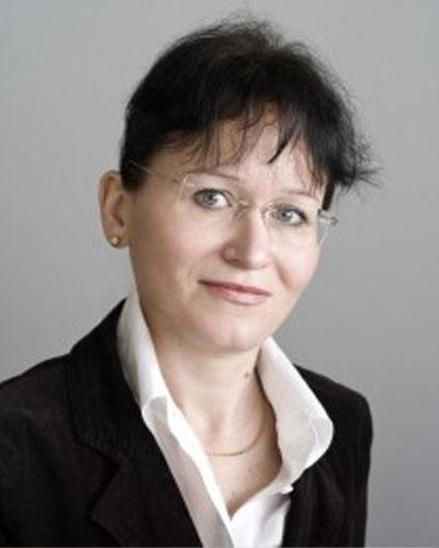 Joanna Lindner-Grem