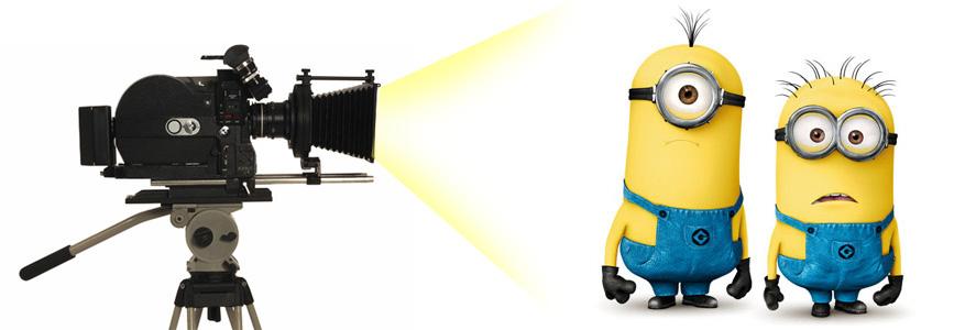 Szkolenie Video dla Przedsiębiorcy