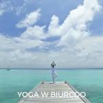 Yoga 13.01.2015